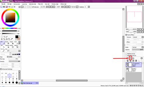 paint tool sai in paint tool sai speech bubbles tutorial by draconianrain on
