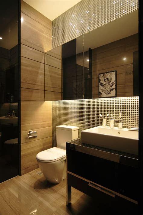 mosaico bagno  idee  rivestire  stile bagni
