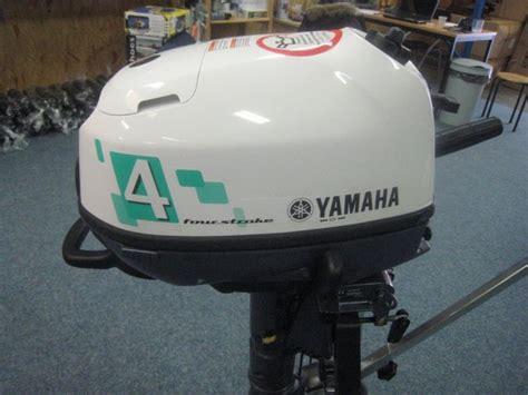 10 pk buitenboordmotor te koop langstaart buitenboordmotoren yamaha mercury honda suzuki