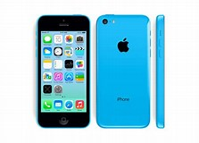 Image result for Is the iPhone 5C any better than the iPhone 5?