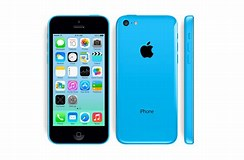 Image result for Which is better iPhone 5 or 5C?