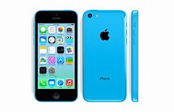 Image result for iPhone 5C. Size: 248 x 160. Source: vulcanpost.com