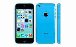 Image result for What Is The iPhone 5c?