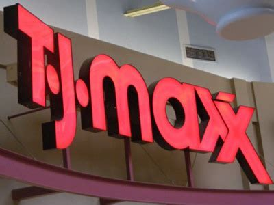 Tj Maxx Sweepstakes - www tjmaxxfeedback com win a 500 t j maxx gift card in t j maxx monthly sweepstakes