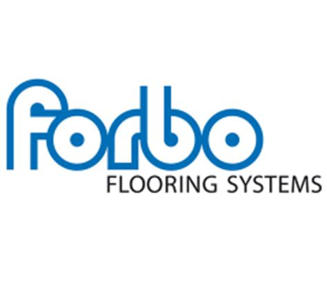 Home Design Software Autodesk forbo flooring systems revit families amp other bim objects