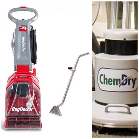 Whats A Upholstery Cleaner by Whats The Best Method To Clean Your Carpets Chem