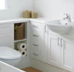 Bathroom Inspiration Ideas by Small Bathroom Great Ideas Decorating Your Small Space