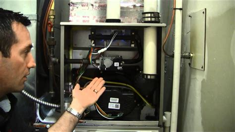 carrier infinity troubleshooting carrier furnace filter location get free image about