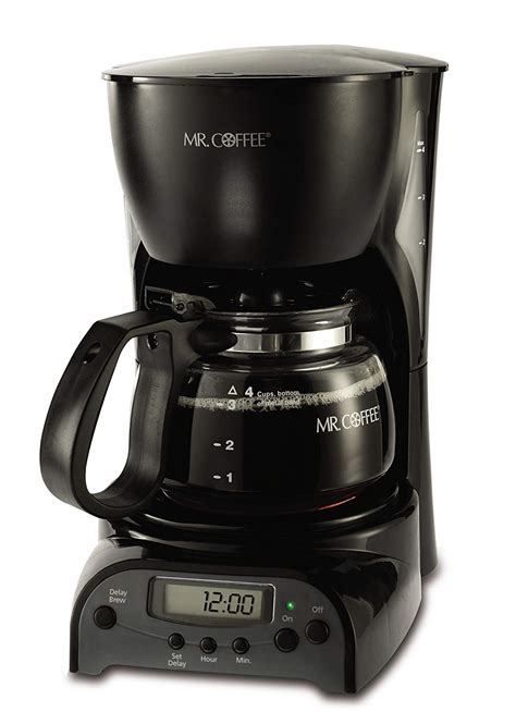 Coffee Maker top coffee makers reviews and buying guide