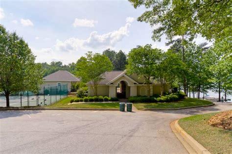 seneca south carolina 29672 listing 19357 green homes