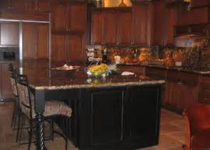Bertch Kitchen Cabinets by Now Offering Bertch Cabinets Quality Granite Countertops