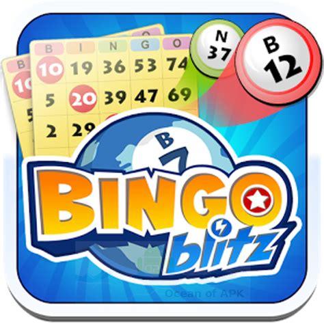 bingo apk free bingo blitz mod apk free