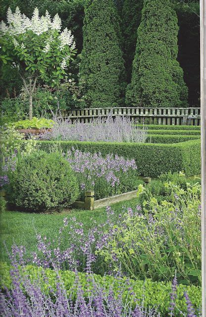 ina garten s garden garden pinterest