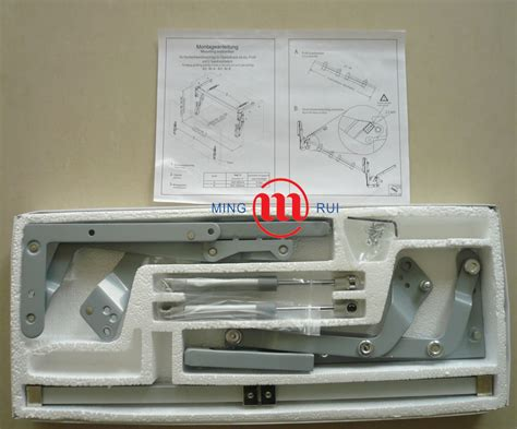 toaster oven cabinet mounting kit oven toaster may 2015