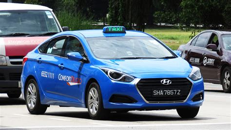 comfort cabs file hyundai i40 2015 comfort taxi jpg wikimedia commons