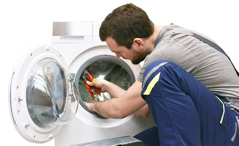 bauknecht waschmaschine zeigt den fehler   tun