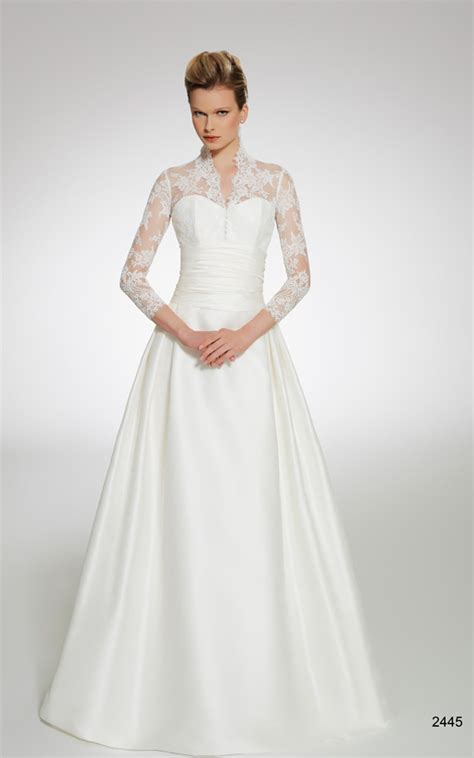 couture for older woman wedding dresses for older brides older women bridal