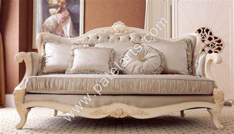 elegant wooden sofa set designs royal sofa set designs in india www redglobalmx org
