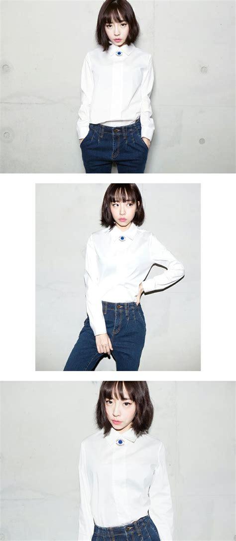 Korean Style 65 65 best a images on asian fashion korea