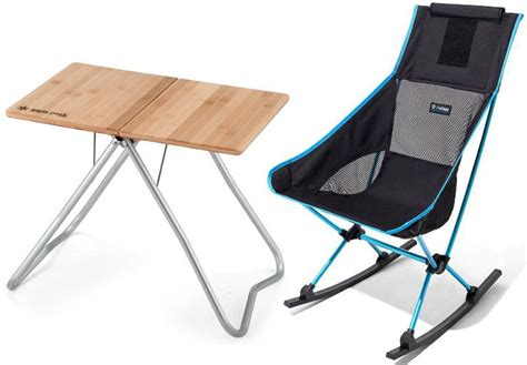 rei comfort low chair 100 c chairs at rei c chair kids u0027 c
