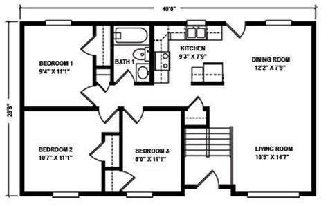 raised ranch house plans h shaped raised ranch house plans raised ranch house plans images home design and style