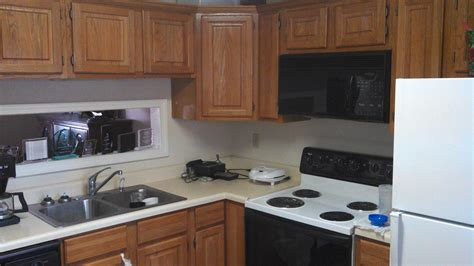 All Wood Kitchen Cabinets Two Bedroom Houses Specializing In Residential Rentals