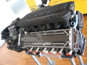 Lamborghini Marine Engine For Sale File Lambo V12 F1 Jpg Wikimedia Commons