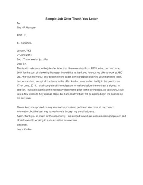 Cover Letter For Lettings Negotiator by Salary Negotiation Letter Sle Template Business