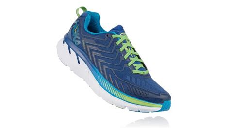 what is the best running shoe for me the best new road running shoes for 2018 coach