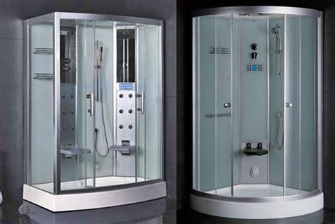 Benefits Of Steam Shower by Benefits Of Steam Showers Precautions Purebathrooms Net