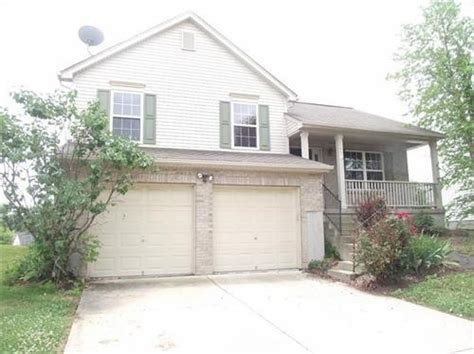 41048 houses for sale 41048 foreclosures search for reo
