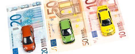 Versicherung Nutzungsausfall Motorrad by Kfz Nutzungsausfall Anspruch Voraussetzungen