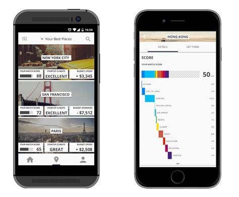 got mobile launch teleport cities mobile app teleport