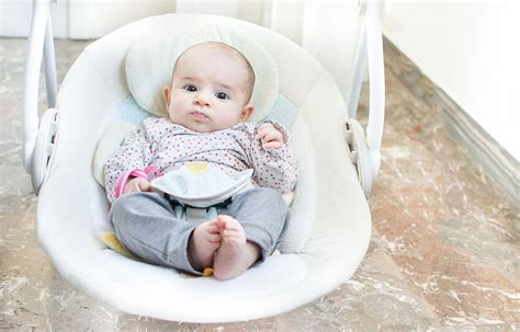 swing for older babies three month old baby dies after left unattended for a