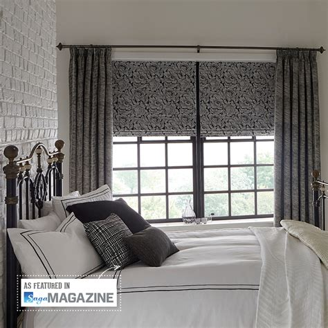 choosing the right curtains choosing the right curtain headings for your home style