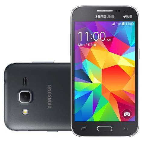 Hp Samsung Galaxy Win 2 Duos galaxy win 2 duos come 231 a a receber o android 5 0 lollipop