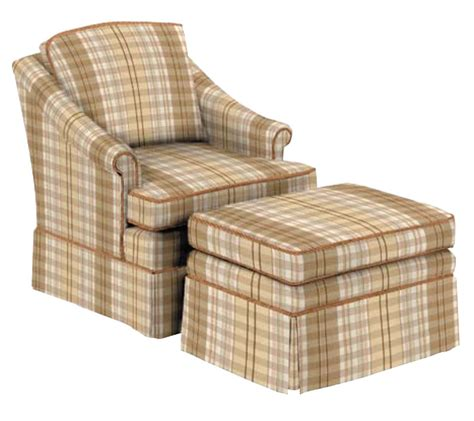 Cox Upholstery by Products Ohio Hardwood Furniture