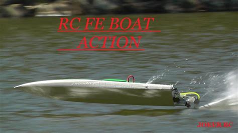 youtube fast boats jrc fast boats rip it up at wetlands youtube