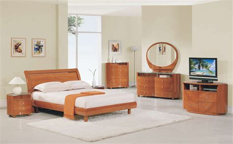 global bedroom furniture global furniture usa emily platform bedroom collection