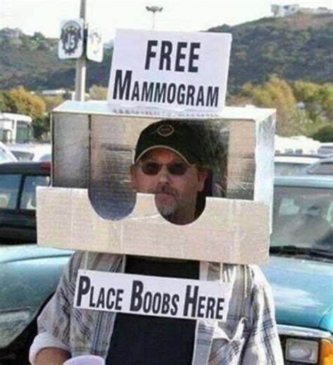 Mammogram Meme - free mammogram jokes memes pictures