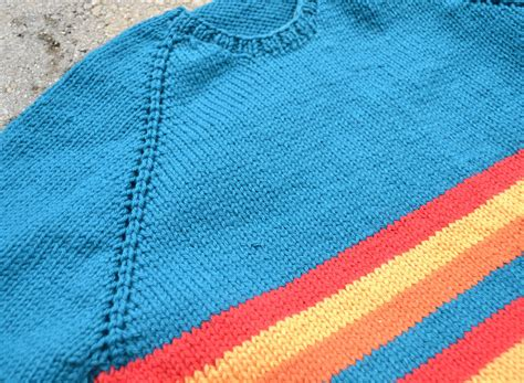 how to knit a raglan sleeve what is a raglan sleeve in knitting
