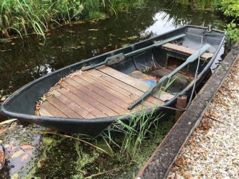 crescent roeiboot roeiboten watersport advertenties in noord holland