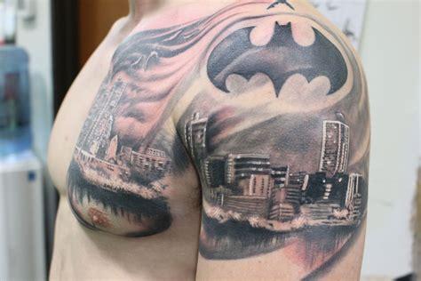 henna tattoos fort worth daddyjack fort worth skyline