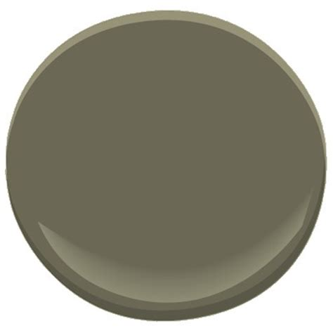 army green 2141 30 paint benjamin army green paint colour details