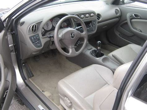 auto repair manual online 2003 acura rsx interior lighting sell used acura rsx 2003 manual 5 speed tran 104k in hilton new york united states