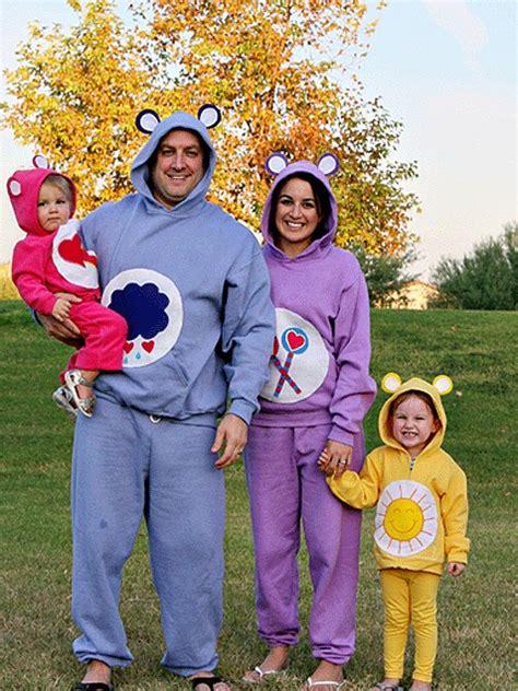 family costumes partiescostumecom