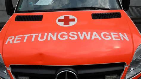 Kohlenmonoxidvergiftung Auto by Kohlenmonoxidvergiftung 39 J 228 Hriger Mann Stirbt In