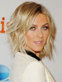 pictures of eck lengt layered haircuts 20 trendy short hairstyles spring and summer haircut