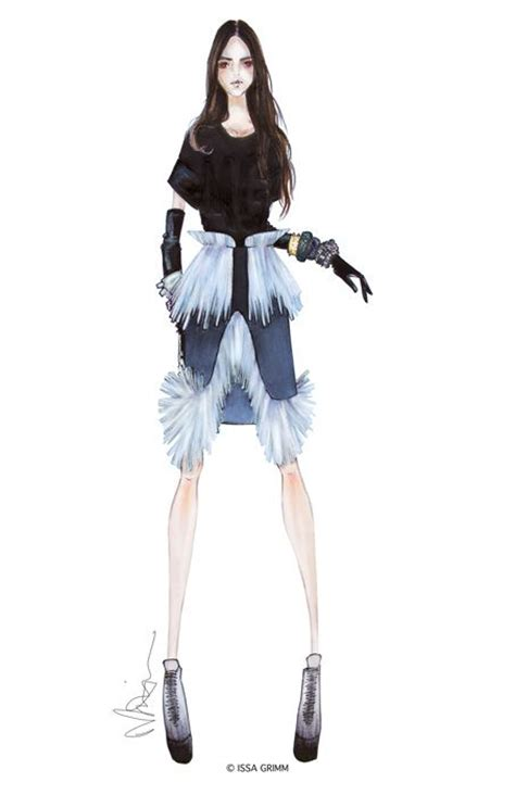 fashion illustration range 65 best fashion illustration design sketches ranges poses the croquis images on