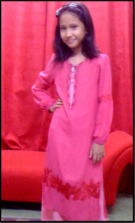 design baju jubah kanak kanak d zulhaz design jubah kanak kanak